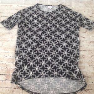 LulaRoe tee shirt